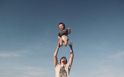 Emma en Noah populairste kindernamen in 2019