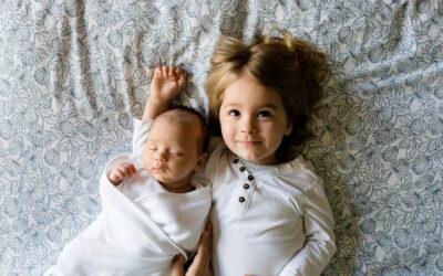Populaire babynamen en webshop tips voor ondernemers in de kinderbranche